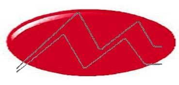 DECOART AMERICANA MULTI-SURFACE SATIN DARK SCARLET DA-508