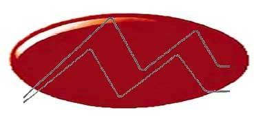 DECOART AMERICANA MULTI-SURFACE SATIN COCOA BEAN DA-535