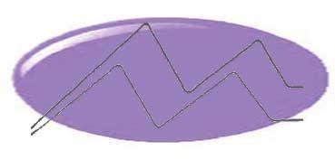 DECOART AMERICANA MULTI-SURFACE SATIN LAVENDER FIELDS DA-530