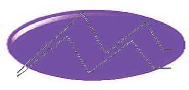DECOART AMERICANA MULTI-SURFACE SATIN IRIS DA-531