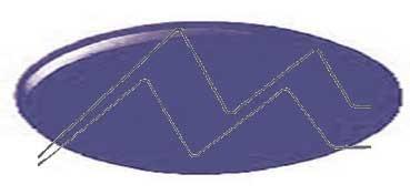 DECOART AMERICANA MULTI-SURFACE SATIN TRUE BLUE DA-528