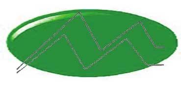 DECOART AMERICANA MULTI-SURFACE SATIN TURF GREEN DA-520