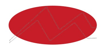 DECOART AMERICANA MULTI-SURFACE SATIN RED HOT- ROJO ARDIENTE DA-562