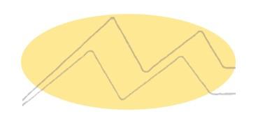 DECOART AMERICANA MULTI-SURFACE SATIN CHICK-POLLITO  DA-543