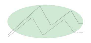 DECOART AMERICANA MULTI-SURFACE SATIN SOFT JADE- JADE CLARO DA-545
