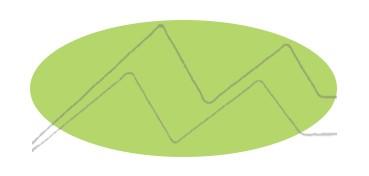 DECOART AMERICANA MULTI-SURFACE SATIN INCH WORM- VERDE GUSANO DA-563