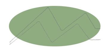 DECOART AMERICANA MULTI-SURFACE SATIN CACTUS  DA-564
