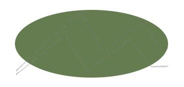 DECOART AMERICANA MULTI-SURFACE SATIN WOODLAND GREEN- VERDE BOSQUE DA-565