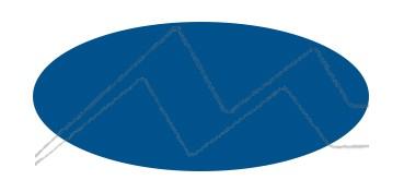 DECOART AMERICANA MULTI-SURFACE SATIN COBALTO  DA-546