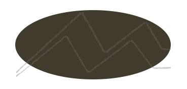 DECOART AMERICANA MULTI-SURFACE SATIN BITTERSWEET-AGRIDULCE  DA-547
