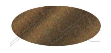 DECOART AMERICANA MULTI-SURFACE SATIN METALLIC CHOCOLATE - CHOCOLATE METÁLICO DA-552