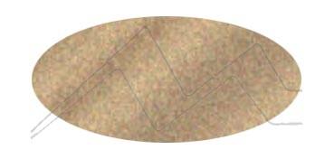 DECOART AMERICANA MULTI-SURFACE SATIN METALLIC CHAMPAGNE - CHAMPÁN METÁLICO DA-554