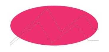 DECOART AMERICANA MULTI-SURFACE SATIN NEON PINK - ROSA NEÓN DA-555