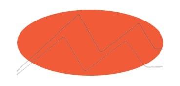 DECOART AMERICANA MULTI-SURFACE SATIN NEON ORANGE - NARANJA NEÓN DA-556