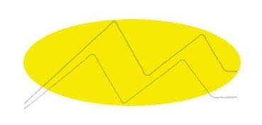 DECOART AMERICANA MULTI-SURFACE SATIN NEON YELLOW - AMARILLO NEÓN DA-557