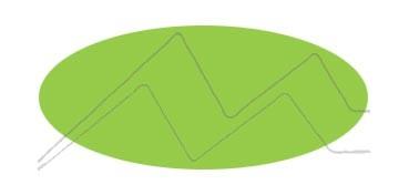DECOART AMERICANA MULTI-SURFACE SATIN NEON GREEN - VERDE NEÓN DA-558