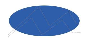 DECOART AMERICANA MULTI-SURFACE SATIN NEON BLUE - AZUL NEÓN DA-559