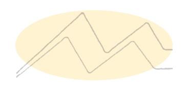 DECOART AMERICANA MULTI-SURFACE SATIN ALMOND- ALMENDRA DA-540