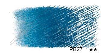 MAIMERI BARRA DE PASTEL SECO ARTISTI AZUL DE PRUSIA Nº 402-2