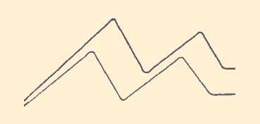 DALER-ROWNEY CARTÓN PASSE-PARTOUT ALMA BLANCA 1,4 MM - IVORY Nº 030