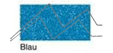 JAVANA CONTORNEADOR SEDA NACARADOS SILVER BLUE 20ML RFA.K813720SB