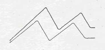 DEKA BÜGELFARBE (IRON-ON) -PINTURA TEXTIL TRANSFERIBLE CON PLANCHA- Nº 470 MEZCLADOR TRANSPARENTE