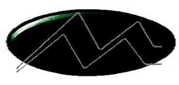 DECOART AMERICANA MULTI-SURFACE SATIN BLACK TIE DA-539