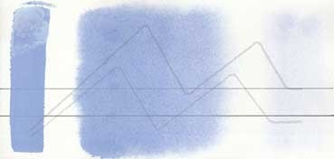 AQUARIUS ROMAN SZMAL EXTRA FINE WATERCOLOR - LAVANDA - SERIE 2 - Nº 227