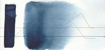 AQUARIUS ROMAN SZMAL EXTRA FINE WATERCOLOR - INDIGO (HUE) - SERIE 2 - Nº 220