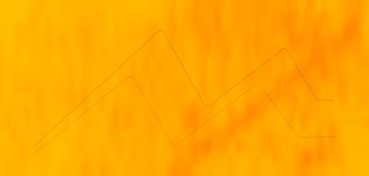 ST. PETERSBURG WHITE NIGHTS TUBO DE ACUARELA AMARILLO IRGAZÍN - SERIE B - Nº 257