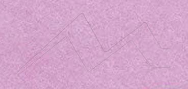ACUARELA ST. PETERSBURG WHITE NIGHTS GODET COMPLETO - SERIE A - LILA TONO PASTEL Nº 626