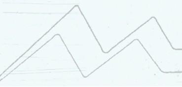 DANIEL SMITH WATER SOLUBLE OIL COLOR - SERIE 1 - TITANIUM WHITE - PIGMENTO: PW 6