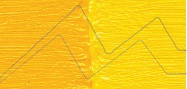 DANIEL SMITH WATER SOLUBLE OIL COLOR - SERIE 5 - CADMIUM YELLOW MEDIUM HUE - PIGMENTO: PY 53, PY 83, PY 65
