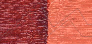 DANIEL SMITH WATER SOLUBLE OIL COLOR - SERIE 5 - QUINACRIDONE SIENNA - PIGMENTO: PO 48, PY 150, PR