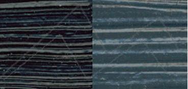 DANIEL SMITH WATER SOLUBLE OIL COLOR - SERIE 1 - IVORY BLACK - PIGMENTO: PBK 9