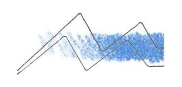 DERWENT LÁPIZ WATERCOLOUR SPECTRUM BLUE 32