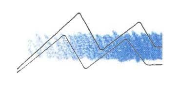 DERWENT LÁPIZ WATERCOLOUR ORIENTAL BLUE 37