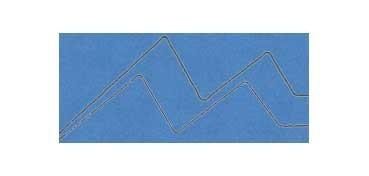 SENNELIER PASTEL BLANDO L´ÉCU AZUL ULTRAMAR OSCURO - Nº 390