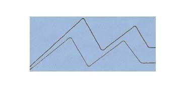 SENNELIER PASTEL BLANDO L´ÉCU AZUL ULTRAMAR OSCURO - Nº 392