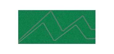 SENNELIER PASTEL BLANDO L´ÉCU VERDE ESMERALDA - Nº 250