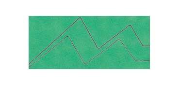SENNELIER PASTEL BLANDO L´ÉCU VERDE HIERBA - Nº 150