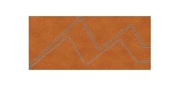 SENNELIER PASTEL BLANDO L´ÉCU MOMIA - Nº 104