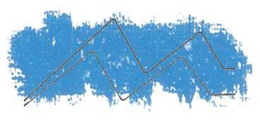 SENNELIER OIL PASTEL GRAND MODÈLE AZUL INDIO - Nº 225