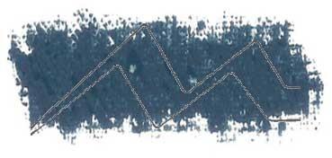 SENNELIER OIL PASTEL ÍNDIGO CLARO - Nº 080