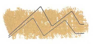 SENNELIER OIL PASTEL GRAND MODÈLE PARDO DE CROMO - Nº 242
