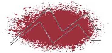 LIQUITEX SPRAY ACRÍLICO - PROFESSIONAL SPRAY PAINT - ROJO DE CADMIO OSCURO (IMIT.) (CADMIUM RED DEEP HUE) SERIE 1 Nº 0311