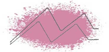 LIQUITEX SPRAY ACRÍLICO - PROFESSIONAL SPRAY PAINT - ROJO DE CADMIO OSCURO (IMIT.) 6 (CADMIUM RED DEEP HUE 6) SERIE 1 Nº 6311