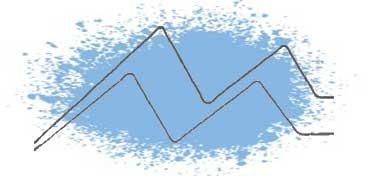 LIQUITEX SPRAY ACRÍLICO - PROFESSIONAL SPRAY PAINT - AZUL COBALTO (IMIT.) 6 (COBALT BLUE HUE 6) SERIE 1 Nº 6381