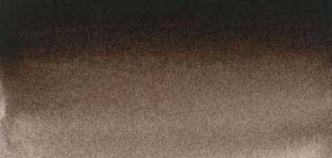 SENNELIER ACUARELA EXTRAFINA TUBO - SEPIA COLOREADA - SERIE 1 - Nº 440