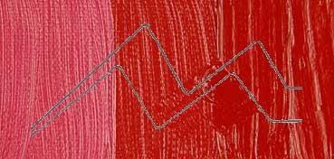 SENNELIER ÓLEO EXTRAFINO ROJO DE CADMIO MEDIO SUSTITUTO - CADMIUM RED MEDIUM HUE - SERIE 4 - Nº 616